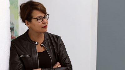 Rencontre avec Eve de Medeiros, fondatrice et directrice DDESSIN