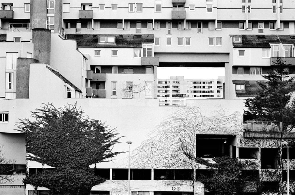 01_BMeunier-copie Bertrand Meunier Azimut, A - Rencontre. ART PHOTOGRAPHIE