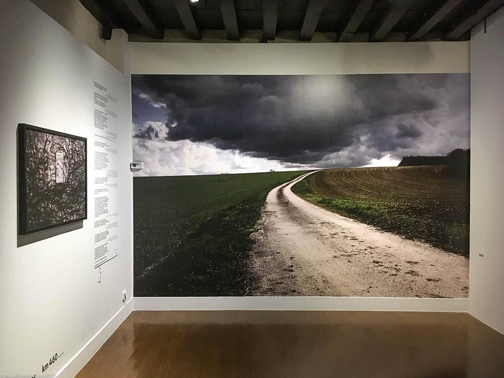 123046810_3465127586866735_4928465560648638411_o-copie Anne-Céline Borey et Sylvain Besson ART PHOTOGRAPHIE