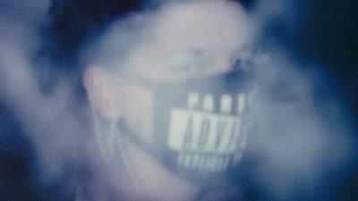 Climax, une série photographique de Maud Caeiro