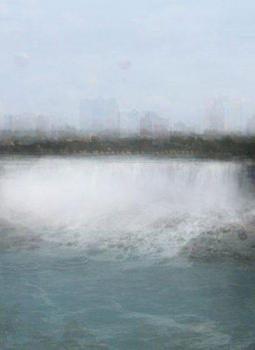 CorinneVionnet_PhotoOpportunities_Niagara_20cm_sRGB.8cb885ae1ee1aa7a01dffe7bdeddb948