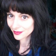 Christine Bréchemier
