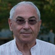 Raphael Shammaa