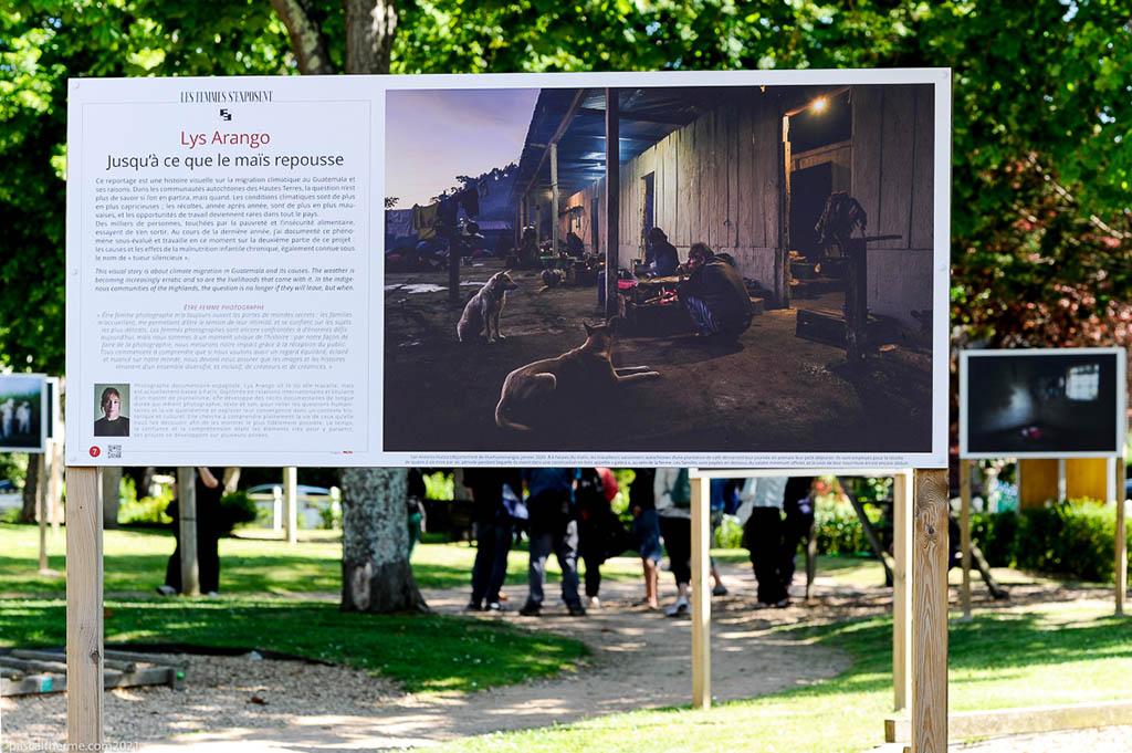 Les-Femmes-sexposent_Houlgate-2021-3122-copie LYS ARANGO ART PHOTOGRAPHIE