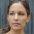 Agathe Catel
